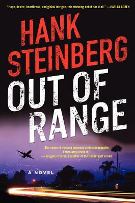 Out of Range: A Novel (2013)