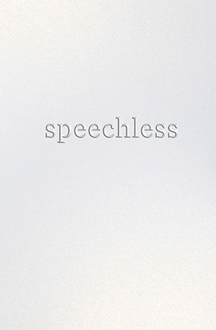 Speechless (2012)