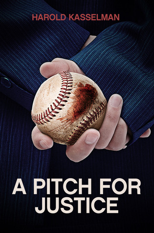 A Pitch for Justice (2012)