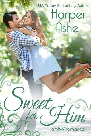 Sweet for Him (2014)