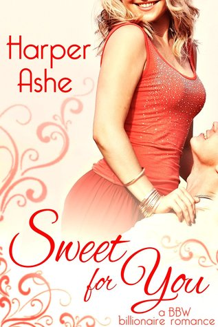 Sweet For You (2014)