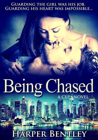 Being Chased (2013)