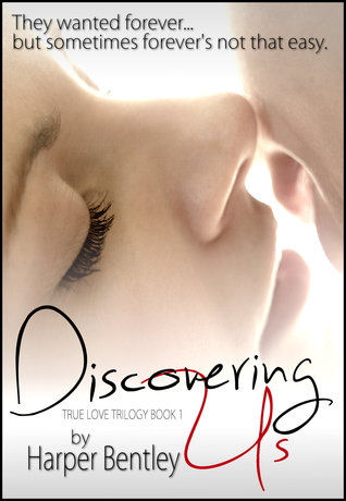 Discovering Us (2013)