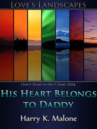 His Heart Belongs to Daddy (2014)