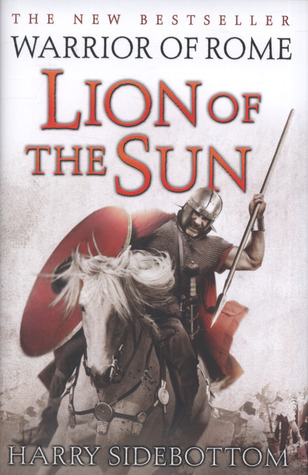 Lion Of The Sun (2010)