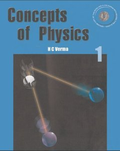 Concepts of Physics (Part 1) (2000)