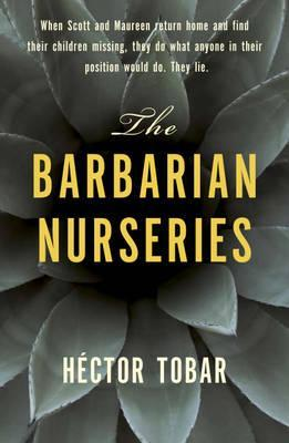 Barbarian Nurseries (2011)