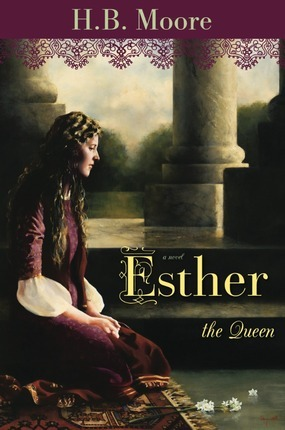 Esther the Queen (2013)