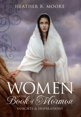 Women of the Book of Mormon (2010)