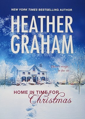 Home in Time for Christmas (2009)