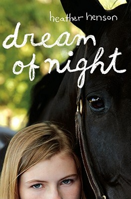 Dream of Night (2010)