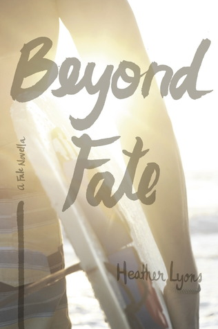 Beyond Fate (2013)
