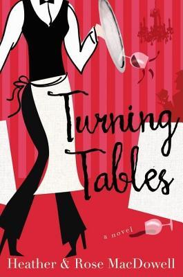 Turning Tables (2014)