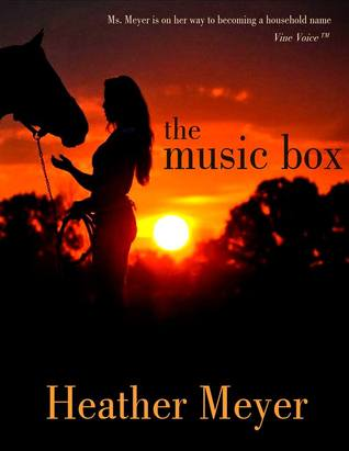 The Music Box (2013)
