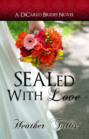 SEALed With Love (2013)