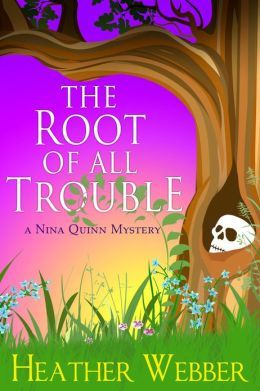 The Root of all Trouble (2013)