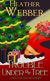 Trouble Under the Tree (2011)