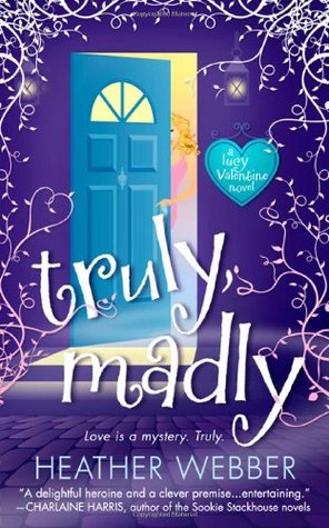 Truly, Madly (2010)
