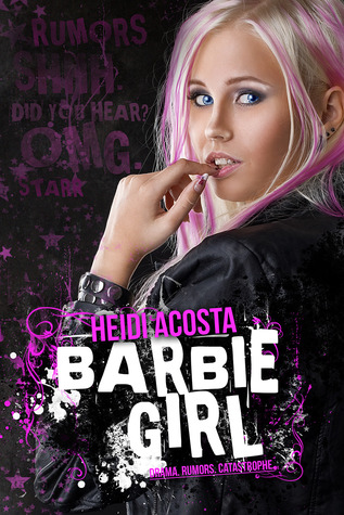 Barbie Girl (2012)