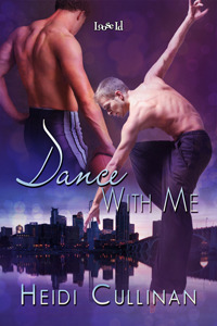Dance With Me (2011)