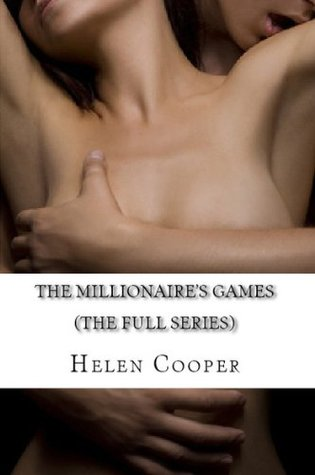 The Millionaire's Games: The Full Series (2000)