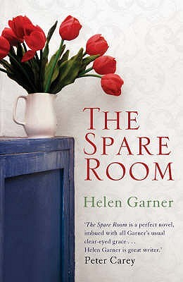 The Spare Room (2008)