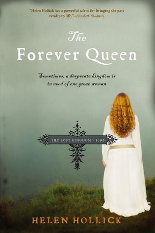 The Forever Queen (2010)