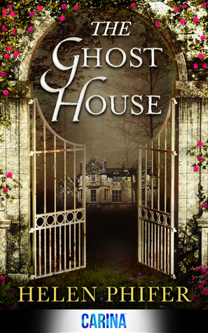 The Ghost House (2013)
