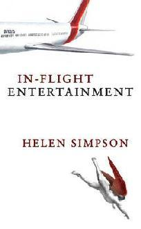 In-Flight Entertainment (2010)