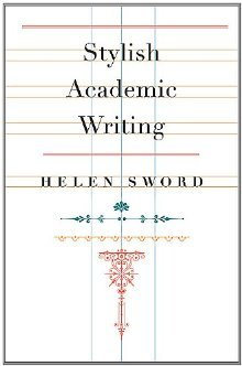 Stylish Academic Writing (2012)