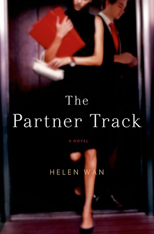 The Partner Track (2013)