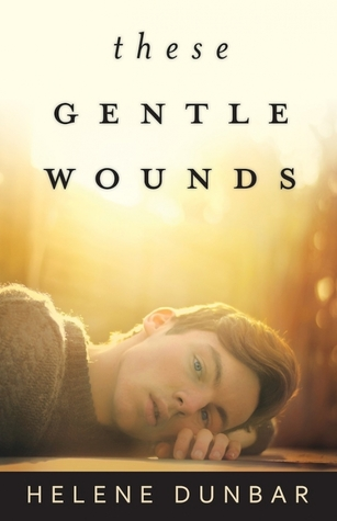 These Gentle Wounds (2014)