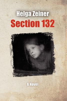 Section 132 (2011)