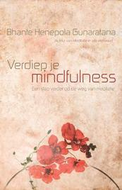 Verdiep je mindfulness (2009)