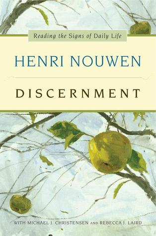 Discernment: Reading the Signs of Daily Life (2013)
