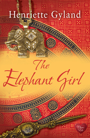 The Elephant Girl (2013)