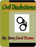 Civil Disobendience (2003)