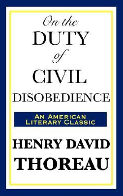 On the Duty of Civil Disobedience (2008)