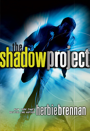 The Shadow Project (2009)