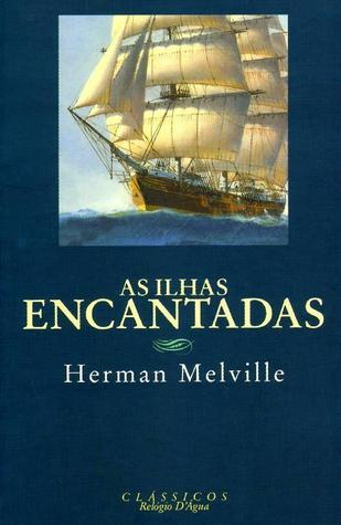 As Ilhas Encantadas (1901)