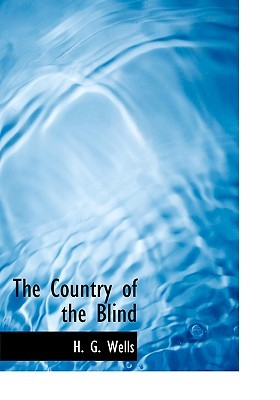 The Country of the Blind (2008)