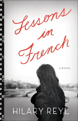 Lessons in French (2013)
