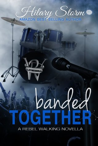 Banded Together (2014)