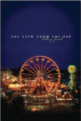 The View from the Top (2010)