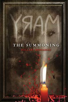 MARY: The Summoning (2014)