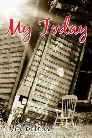 My Today (2013)