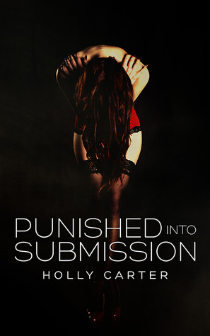 Punished into Submission