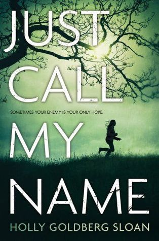 Just Call My Name (2014)