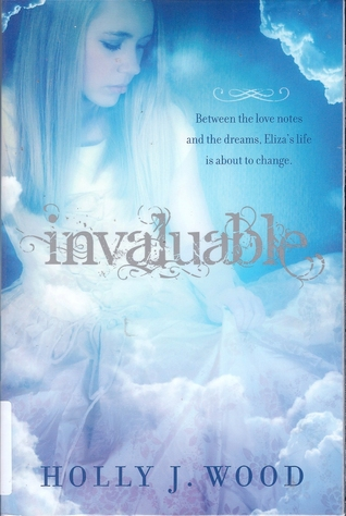 Invaluable (2011)