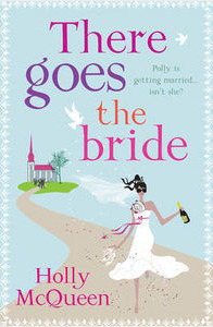 There Goes the Bride (2011)